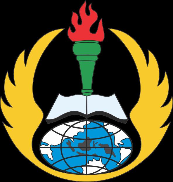 logo corel unipa-sbyx