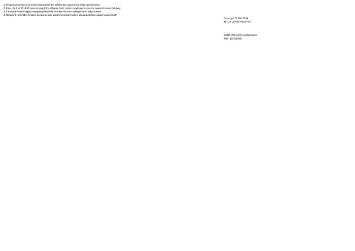 HASIL SELEKSI PENGURUS HIMATIKA 2014 2015-page-002