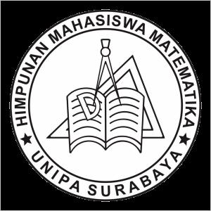 Logo_HIMATIKA