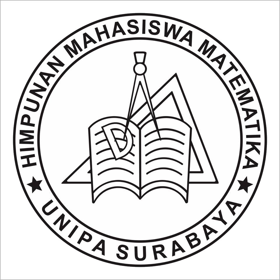 Selamat datang di Blog HIMATIKA UNIPA Surabaya